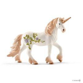 Unicorn permanent sl70521