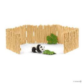 Panda inchis sl42429