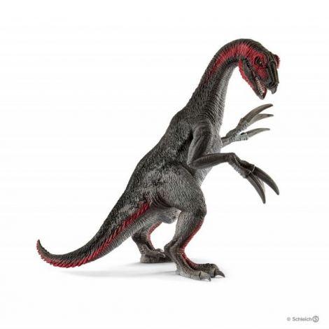 Therizinosaurus sl15003