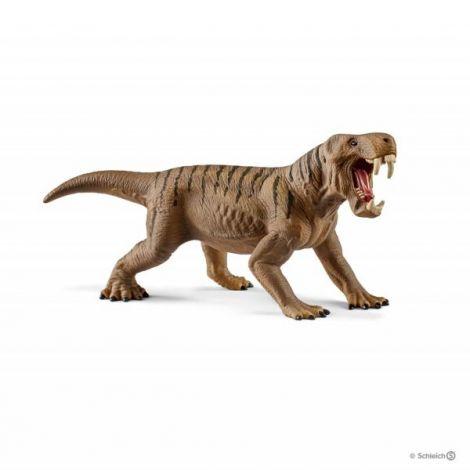 Dinogorgon sl15002