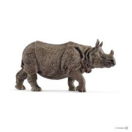 Rinocer indian sl14816