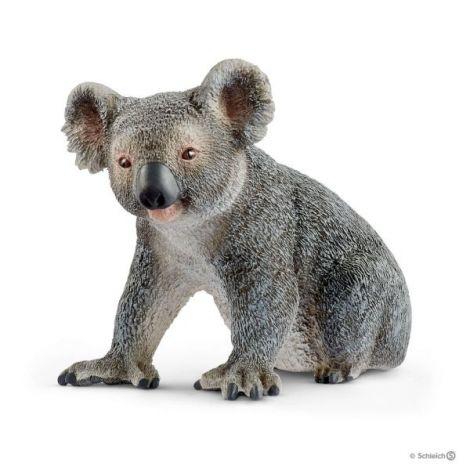 Urs koala sl14815