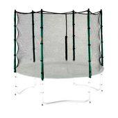 TP Toys - Plasa de protectie trambulina Bounce Surround - diametru 3 metri