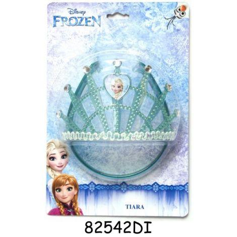 Diadema - frozen