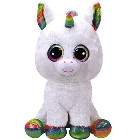 Plus unicornul PIXY (42 cm) - Ty
