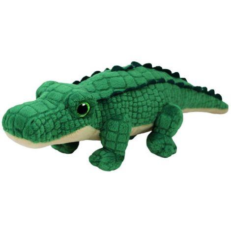 Plus aligatorul SPIKE (15 cm) - Ty