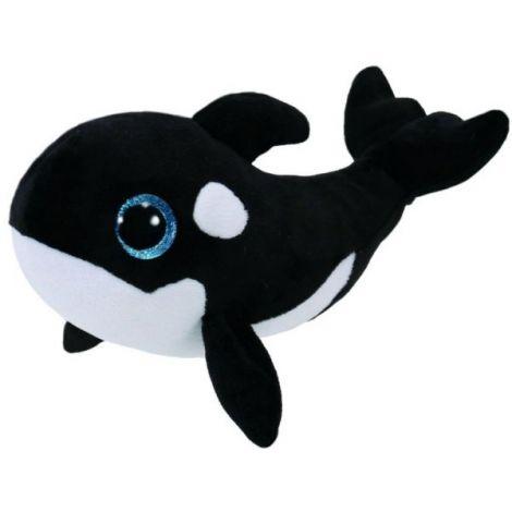Plus balena NONA (15 cm) - Ty