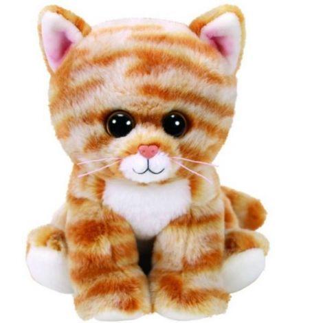Plus pisica CLEO (15 cm) - Ty