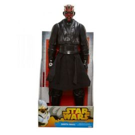 Figurine sw clasic - darth maul