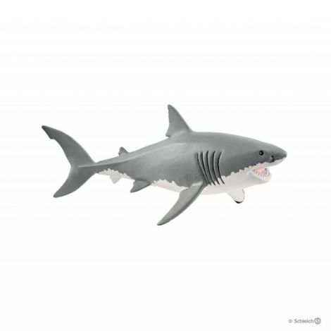 Marele rechin alb 14809