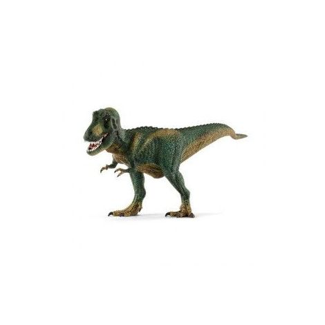 Tyrannosaurus rex sl14587