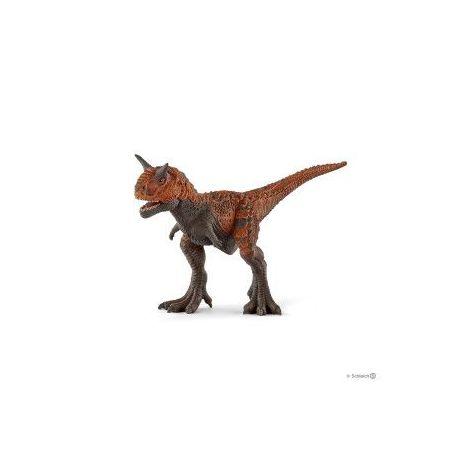 Carnotaurus sl14586
