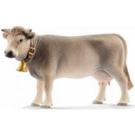 Vaca braunvieh sl13874