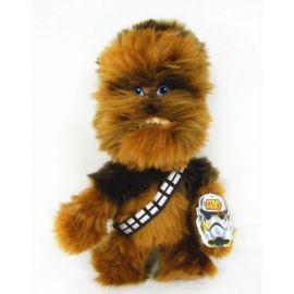 Star Wars classic plus chewbacca 25 cm