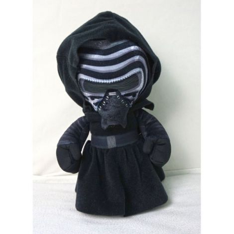 Star Wars plus kylo ren 25 cm