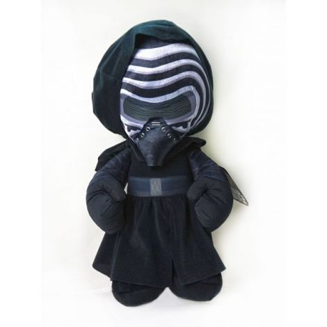 Star wars plus lead villain 45 cm
