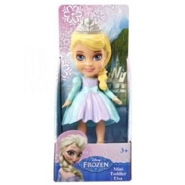 mini elsa frozen 8 cm