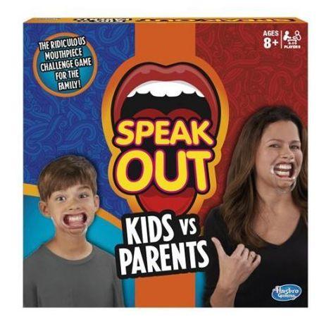 Joc spune in gura mare copii vs parinti ro hbc3145