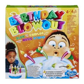 Joc birthday blowout hbe0887