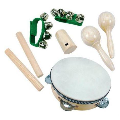 Set Mini Orchestra