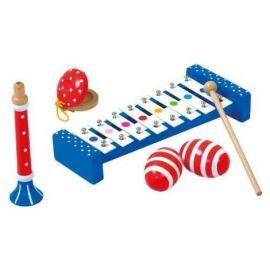 Set Instrumente Muzicale