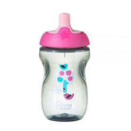 Explora Cana Sports, Tommee Tippee, 300ml