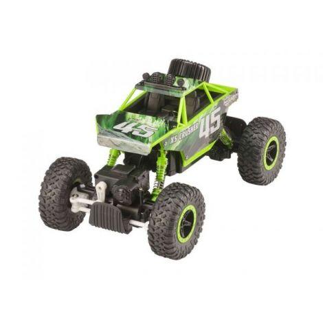 Masina cu telecomanda crawler xs crusher rv24486