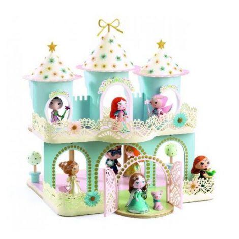 Castel Arty toys Djeco