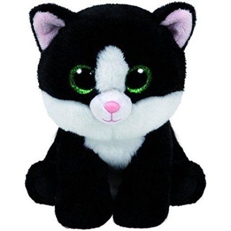 Plus pisica AVA (24 cm) - Ty