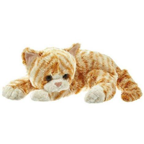 Plus pisica COBLER (33 cm) - Ty