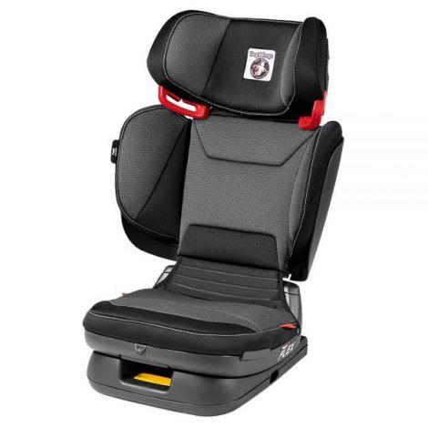 Scaun Auto Viaggio 2-3 Flex, Peg Perego