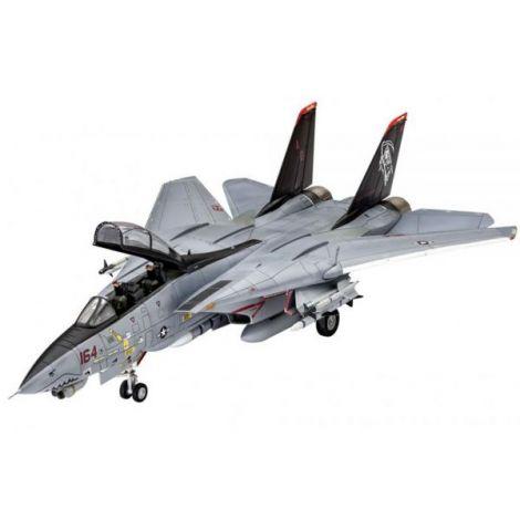 F14d super tomcat revell rv03960
