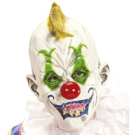 Masca Joker Diabolic imagine