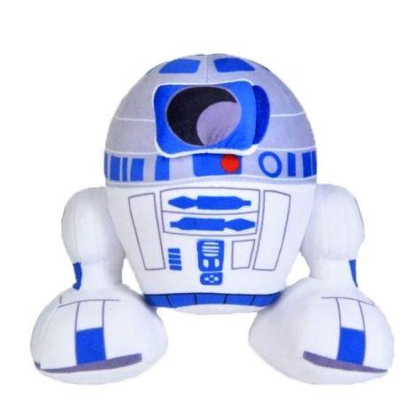Star wars classic plus R2D2 25 cm