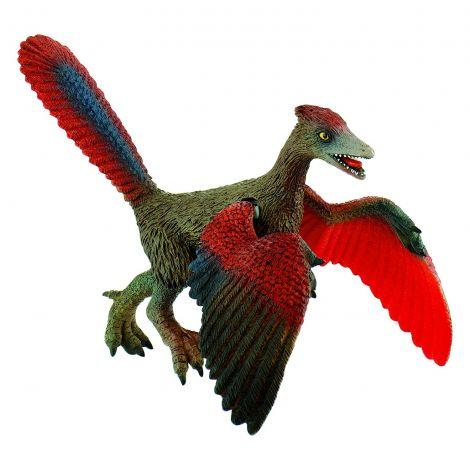 Archaeopteryx imagine