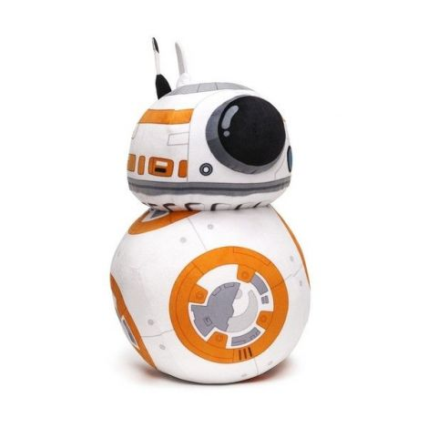 Star Wars plus lead droid 17 cm