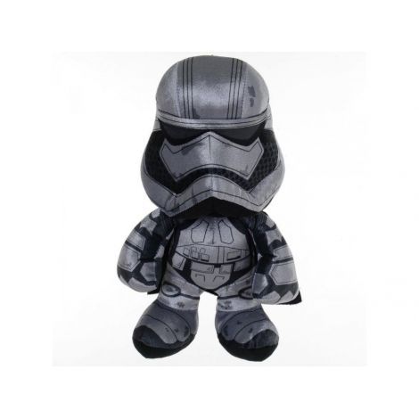 Star wars plus lead trooper commander 17 cm
