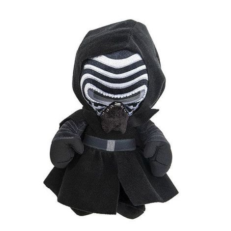 Star wars plus kylo ren 17 cm