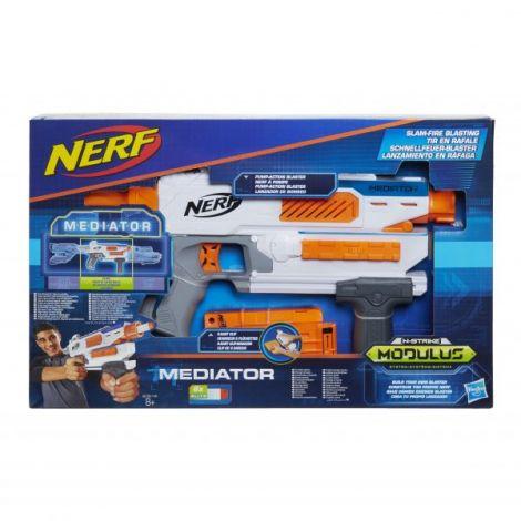 Blaster nerf modulus mediator  hbe0016