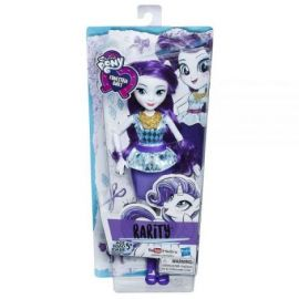 Papusa clasica My Little Pony Equestria girls