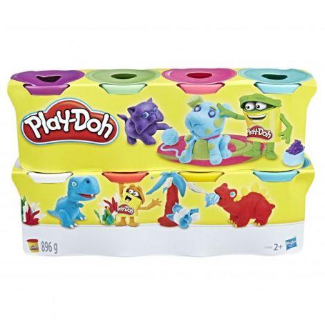Play-doh - Plastelina