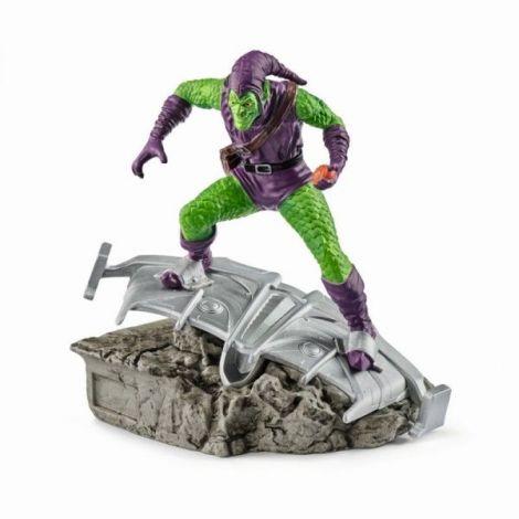 Figurina schleich spiridusul verde sl21508