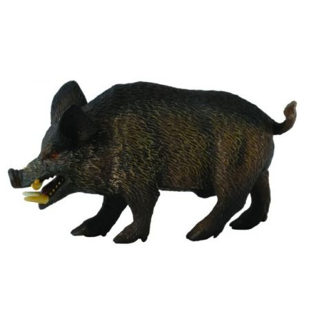 Figurina Porc Mistret M Collecta