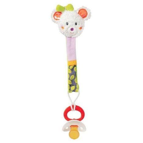 Curelusa portsuzeta soricel - brevi soft toys-070095