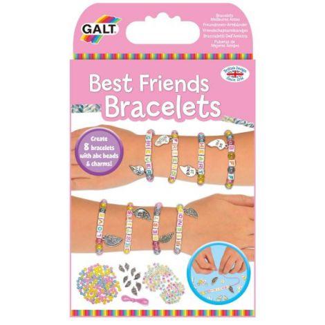 Best friends bracelets