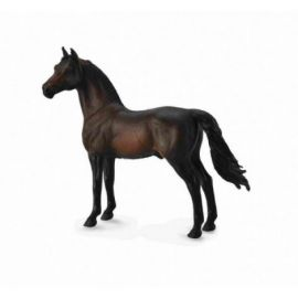 Figurina Armasar Morgan Stallion Bay XL Collecta