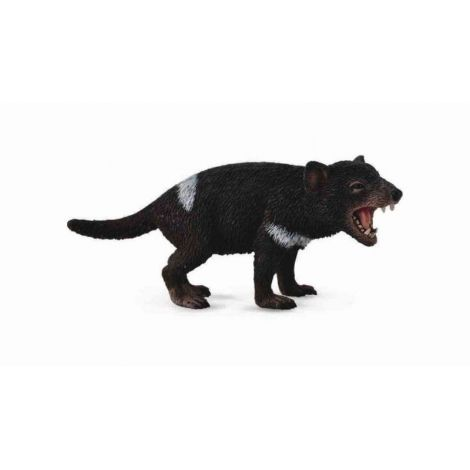 Figurina Tasmanian Devil M Collecta