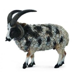 Figurina Jacob Sheep L Collecta