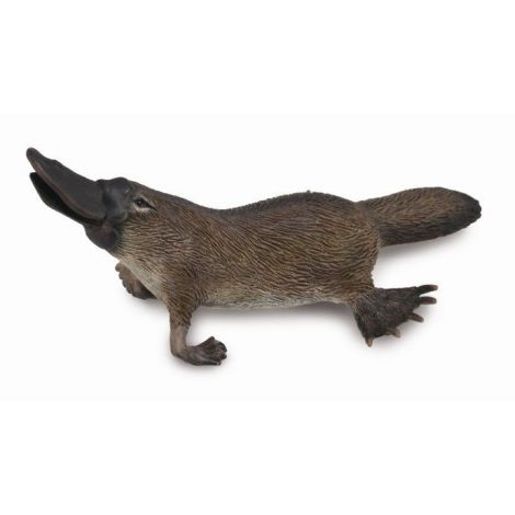 Figurina Platypus M Collecta