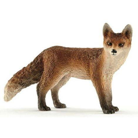 Figurina schleich vulpe sl14782